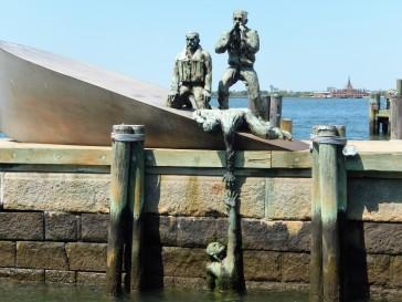 151 Battery Park