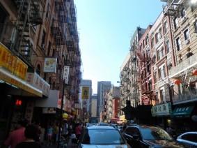 186 Chinatown