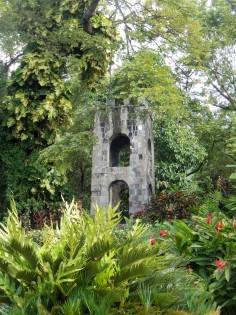 417 St Kitts