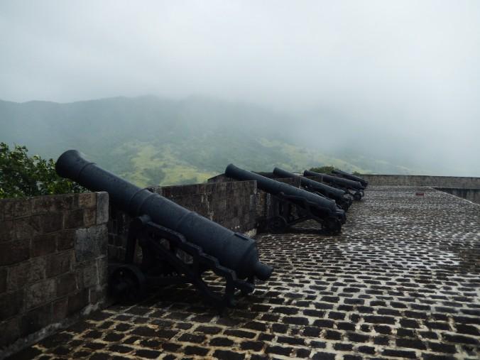 429 St Kitts_Brimstone Fortress