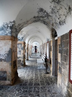433 St Kitts_Brimstone Fortress