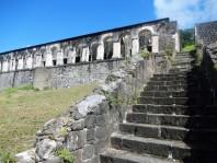 457 St Kitts_Brimstone Fortress