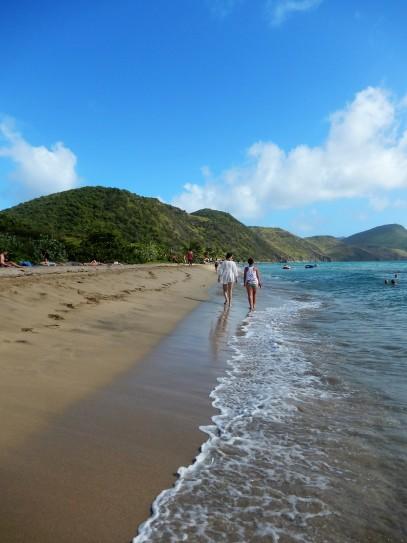 469 St Kitts