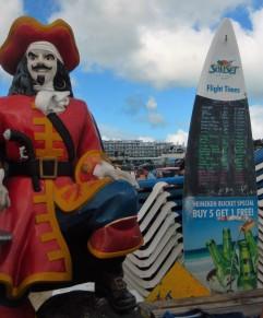 532 St Maarten_Maho Beach